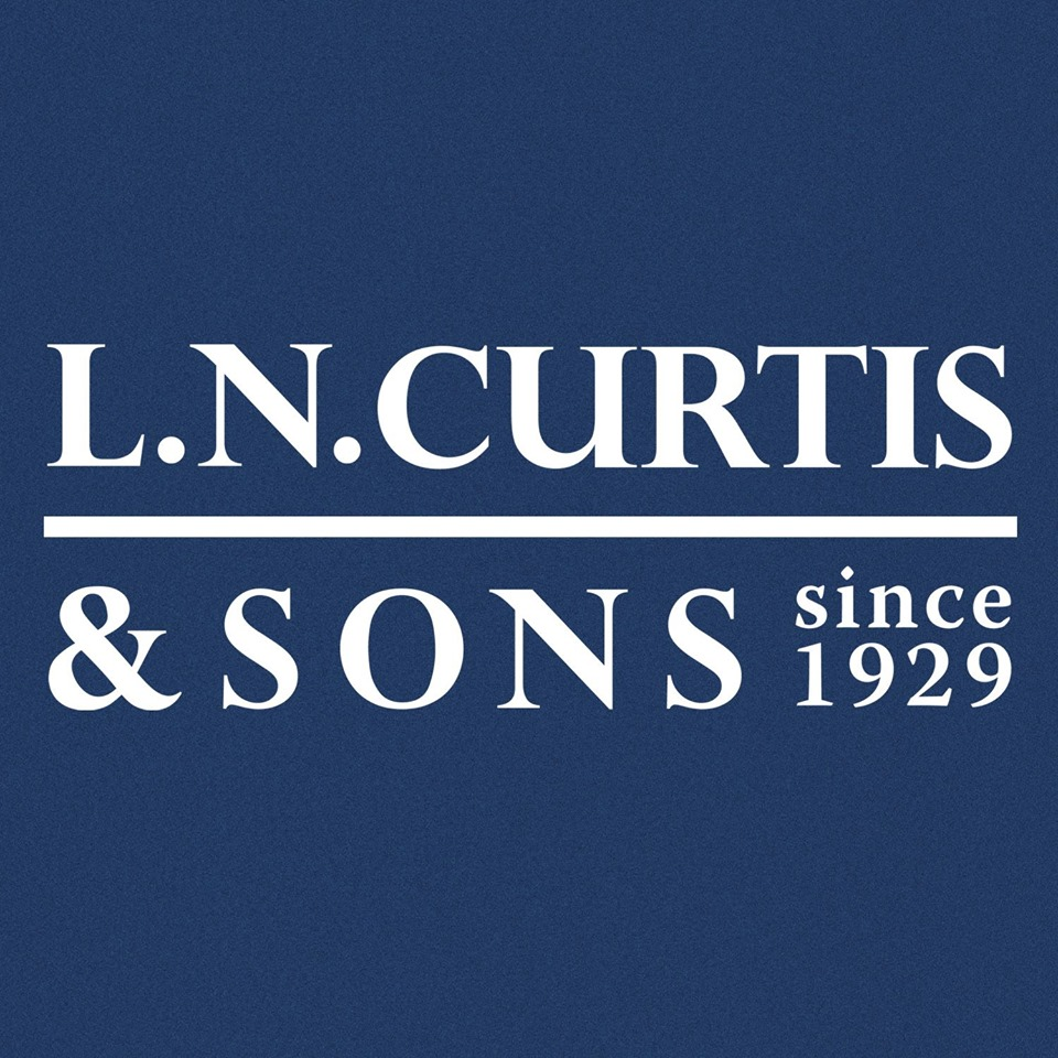 L. N. Curtis and  Sons