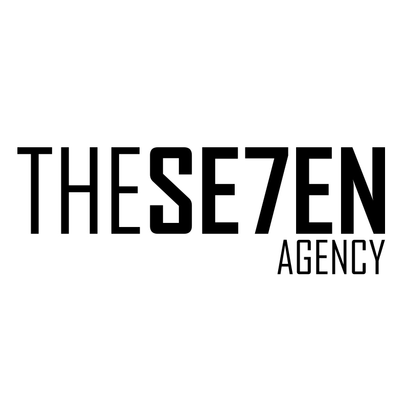 The Seven Agency