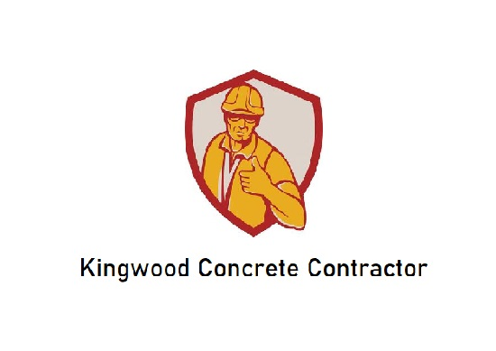 Kingwood Concrete Contractor