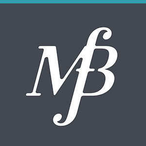 The Law Offices of Morgan Fletcher Benfield, PLLC