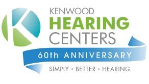 Kenwood Hearing Center