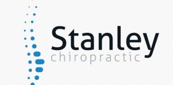 Stanley Chiropractic