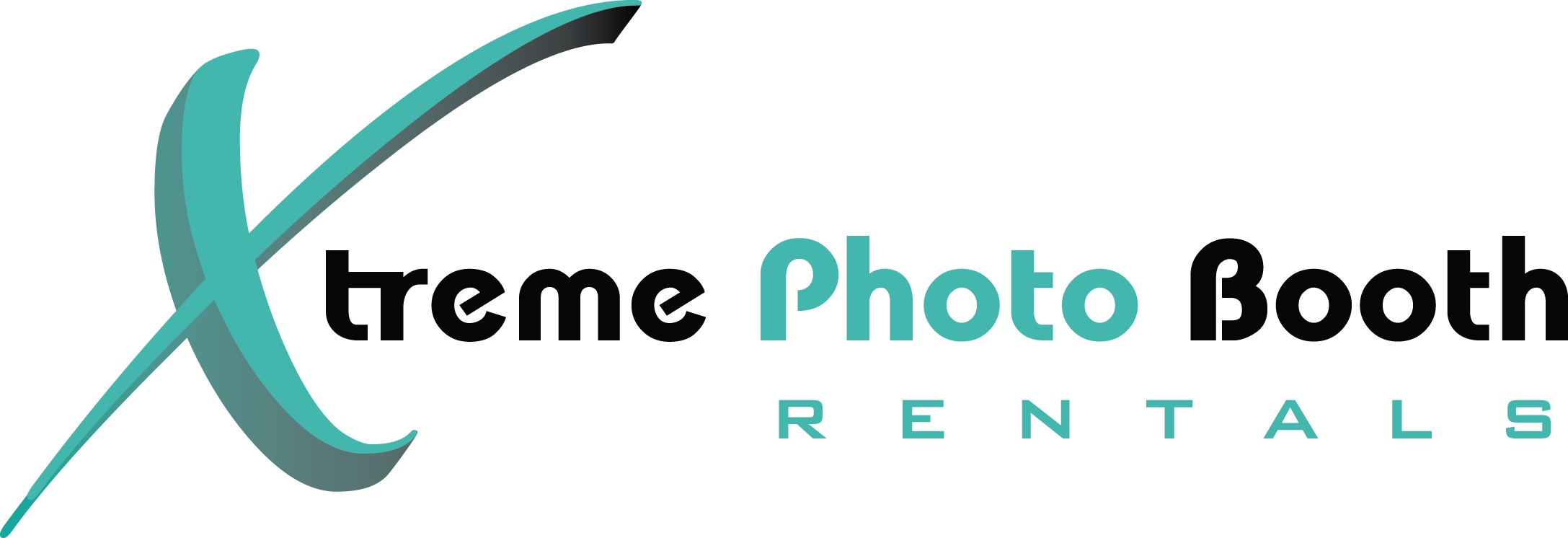 Xtreme Photo Booth Rentals