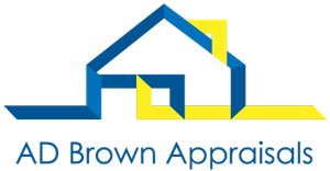 AD Brown Appraisals