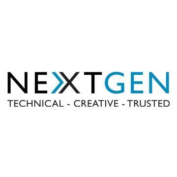 NextGen AV