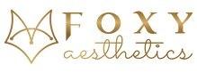 Foxy Aesthetics