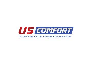 US Comfort