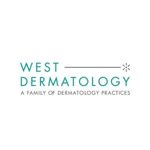 West Dermatology San Luis Obispo