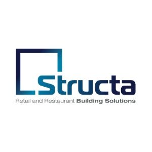 Structa Retail and Restaurant Building Solutions
