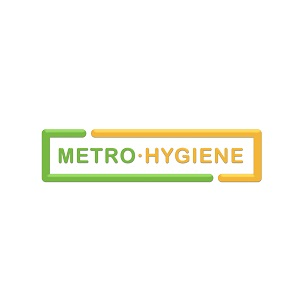 METRO HYGIENE CLEANERS BRISBANE