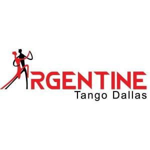Argentine Tango Dallas