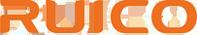 ZHEJIANG RUICO ADVANCED MATERIALS CO., LTD.