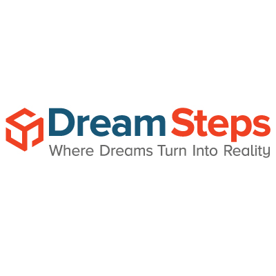 Dream Steps Technologies