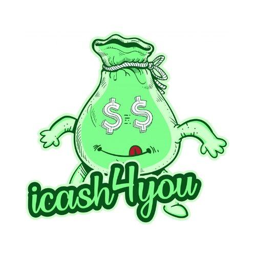 iCash4You