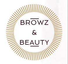 Browz & Beauty