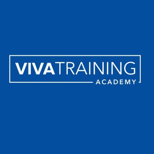 VIVA Training Academy