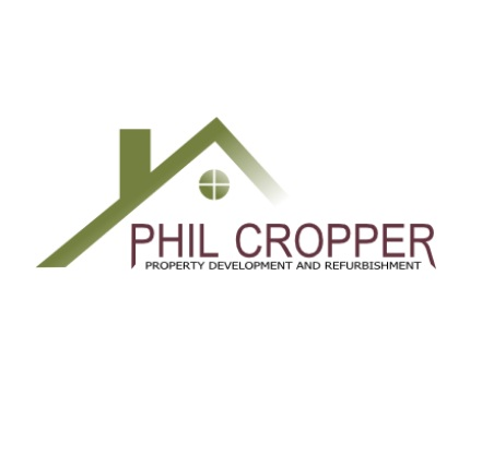 Phil Cropper - Home Refurbishment