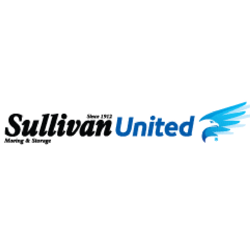 Sullivan Moving & Storage