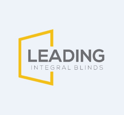 Leading Integral Blinds