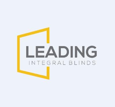 Leading Integral Blinds