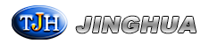 Liaoning Jinghua Automotive Components Co.. Ltd