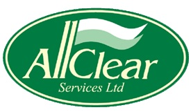 All Clear Services Ltd