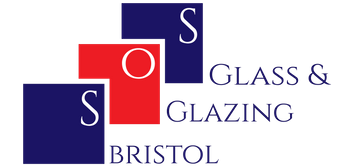 SOS Glass & Glazing Bristol