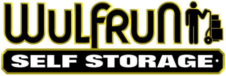 Wulfrun Self Storage