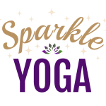 Sparkle Yoga Reno