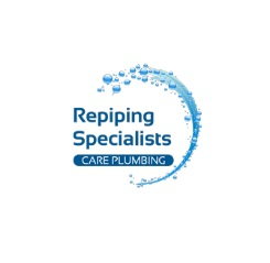 Repiping Specialist