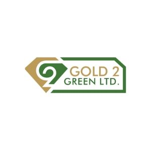 Gold 2 Green Ltd. - Buyer of Gold, Diamonds, Coins and Gift Cards
