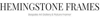 Hemingstone Frames
