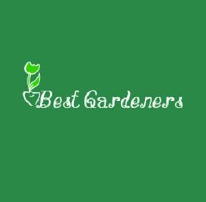 Best Gardeners Bristol