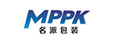 Taizhou Ming Pai Packing Co., Ltd