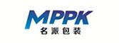 Taizhou Ming Pai Packing Co., Ltd