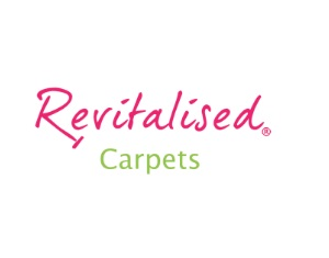 Revitalised Carpets