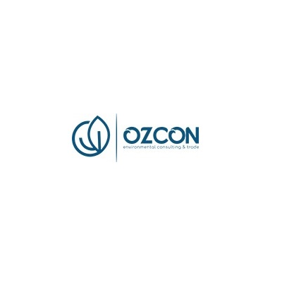 Ozcon Environmental Consulting & Trade Ltd