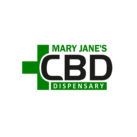 Mary Janes CBD Dispensary - Potranco CBD Store