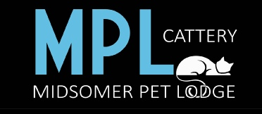 Midsomer Pet Lodge