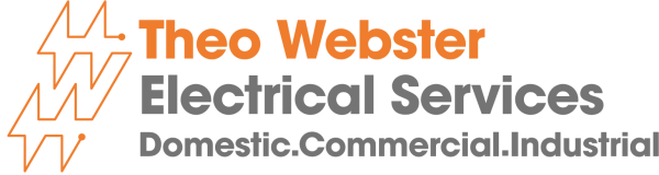 Theo Webster Electrical Services