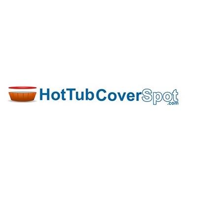 HotTubCoverSpot.com