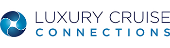 luxurycruiseconnections.com
