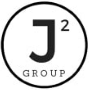 J2 Group Lead Generation Agency