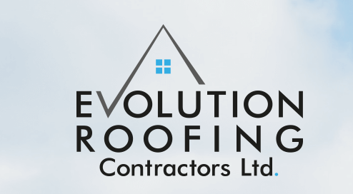Evolution Roofing Contractors Ltd