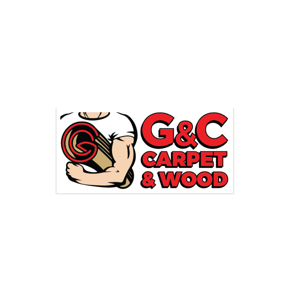 G & C Carpet LLC