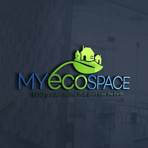 My Eco Space