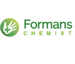 Formans Chemist