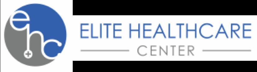 Elite Healthcare