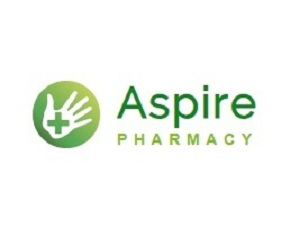 Aspire Pharmacy