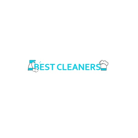 Best Cleaners Birmingham